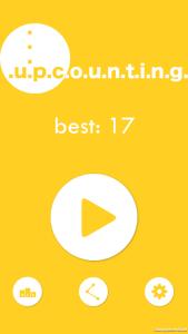 iOS Simulator Screen shot 7 Aug, 2014 10.05.28 pm