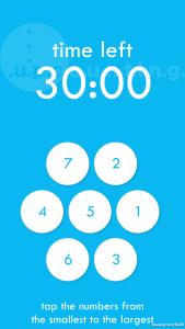 iOS Simulator Screen shot 7 Aug, 2014 10.06.13 pm